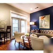 Rental info for Charlotte \ 2 bathrooms - convenient location. in the Commonwealth area