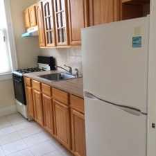 Rental info for Two Bedroom In Nassau South Shore in the Freeport area