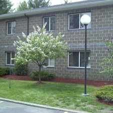 Rental info for Philmont - 1 two and a half story building with an elevator 1 Bedroom.