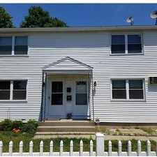 Rental info for 2 bedrooms Apartment - This rental is available immediately. Parking Available! in the McKnight area