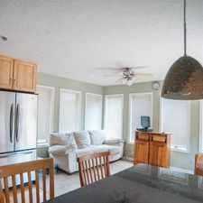 Rental info for Grasonville, 4 bedrooms - convenient location.