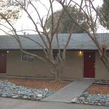 Rental info for Beautiful Oroville Apartment for rent. $675/mo