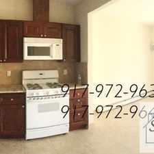 Rental info for 31-54 37th Street #3