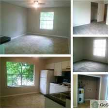 Rental info for $550 / 2br - 1bth / 1000ft / Bath Across From Park in the Nacogdoches area