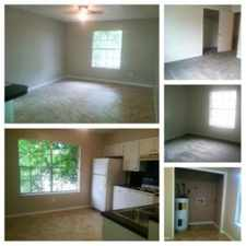 Rental info for $550 / 2br - 1bth / 1000ft / Bath Across From Park