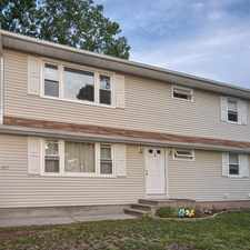 Rental info for 187 8th Avenue #2nd Fl