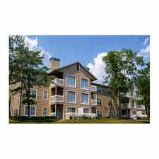 Rental info for Gardenwood