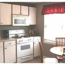 Rental info for 3 bedrooms \ Condo - ready to move in. Pet OK!