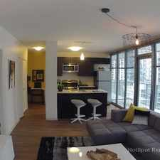 Rental info for Pearl St in the Everett area