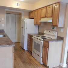 Rental info for Call Tameka At 410-327-0480 TODAY!!! in the Oliver area