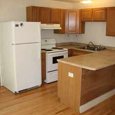 Rental info for 97 N Winooski Ave #2 in the South Burlington area
