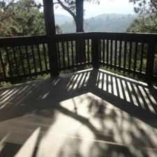 Rental info for 3338 La Mesa Drive