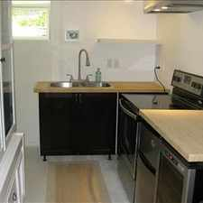 Rental info for 95th street and Whyte ave: 9645-83ave, 1BR in the Glendale area