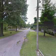 Rental info for Single Family Home Home in West frankfort for For Sale By Owner