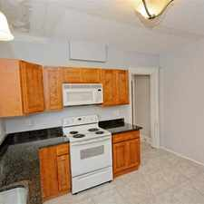 Rental info for Great Central Location 3 bedroom, 1 bath. 2 Car Garage! in the Pine Hills area