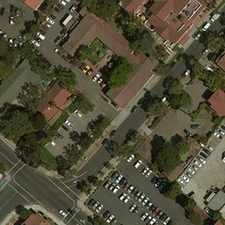 Rental info for Lovely Santa Barbara, 1 bed, 1 bath. Parking Available! in the West Downtown area