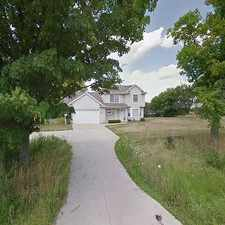 Rental info for Single Family Home Home in Caledonia for For Sale By Owner