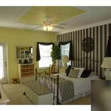 Rental info for Rental Opportunity or Lease Option to Purchase available immediately.