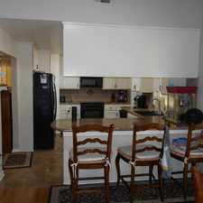 Rental info for 3 bathrooms, House, 4 bedrooms - convenient location. in the Turlock area