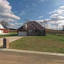 Rental info for Single Family Home Home in Woodbury for For Sale By Owner