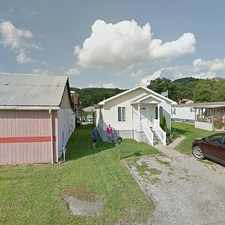 Rental info for Single Family Home Home in Stonewood for For Sale By Owner