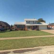 Rental info for Single Family Home Home in Port clinton for For Sale By Owner