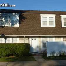 Rental info for $2400 2 bedroom Townhouse in Suffolk South Shore Babylon