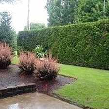 Rental info for Beautiful Salem Apartment for rent in the Keizer area