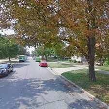 Rental info for Single Family Home Home in Sandusky for Rent-To-Own