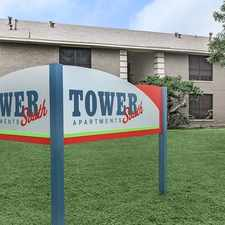 Rental info for 1 bedroom Apartment - Situated in a well-kept Beeville area.