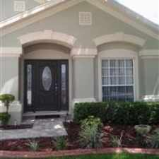 Rental info for 10434 Soaring Eagle Drive, Florida, 33578Bedrooms: 4, Bathrooms: 2, Price:Deposit: Type: House