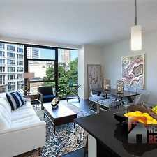 Rental info for 403 West Michigan Street #5 in the Kilbourn Town area