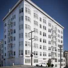 Rental info for 78 BUCHANAN Apartments in the Mint Hill area