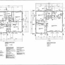 Rental info for 1103 23rd St