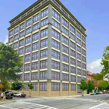Rental info for 505 Court Street