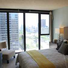 Rental info for 221 South Columbus Drive #2801 in the Grant Park area