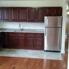 Rental info for Rapid Realty in the Bronx Park area