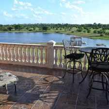 Rental info for Amazing Lakefront Winter Garden Estate Now For RENT in the Winter Garden area