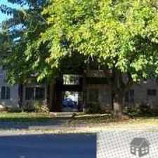 Rental info for Apartment for rent in Live Oak for $600.