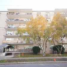 Rental info for 95 Gamble Ave in the Broadview North area