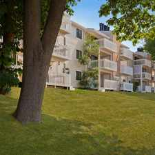 Rental info for Harbour Town in the Noblesville area