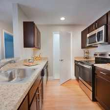 Rental info for Lancaster Mill Apartments