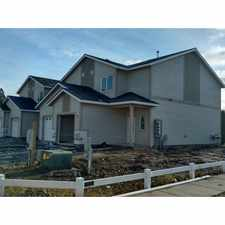 Rental info for Avery Estates - New Townhomes Now Open