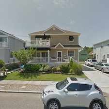 Rental info for Single Family Home Home in Stone harbor for For Sale By Owner