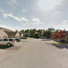 Rental info for Townhouse/Condo Home in Dallastown for For Sale By Owner