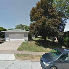 Rental info for Single Family Home Home in Davenport for For Sale By Owner