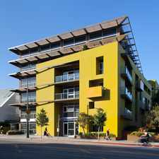 Rental info for 03. NMS 1539 in the Los Angeles area