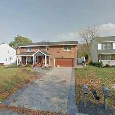Rental info for Single Family Home Home in Buffalo for For Sale By Owner in the West Seneca area