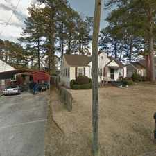 Rental info for Single Family Home Home in Gadsden for For Sale By Owner
