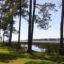 Rental info for Townhouse/Condo Home in Gulf shores for For Sale By Owner